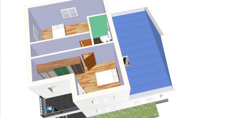 22 maison 129 76 m²