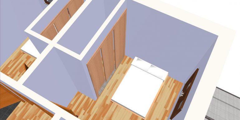 23 Maison ossature bois 115,79