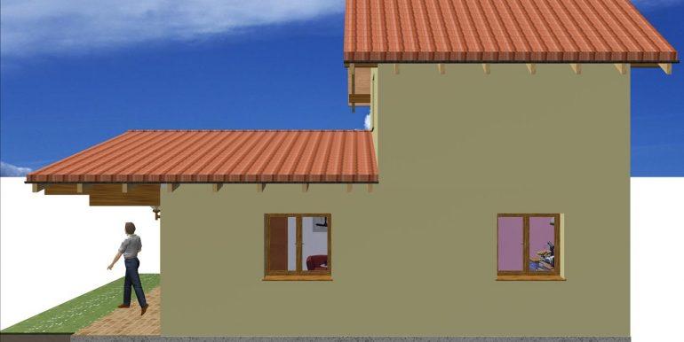 23 Vivienda 117,12 m²