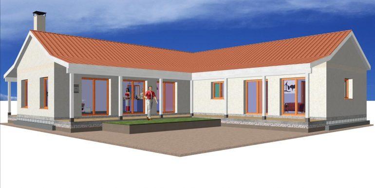 23 Vivienda 224,00 m²