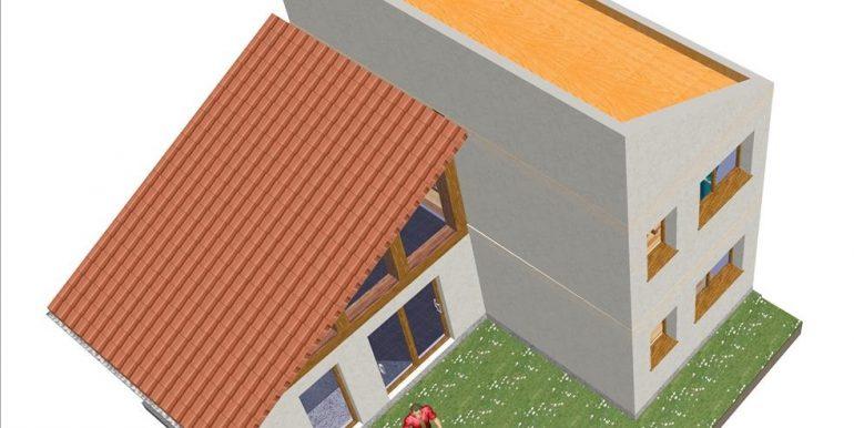 23 Vivienda 86,0 m²