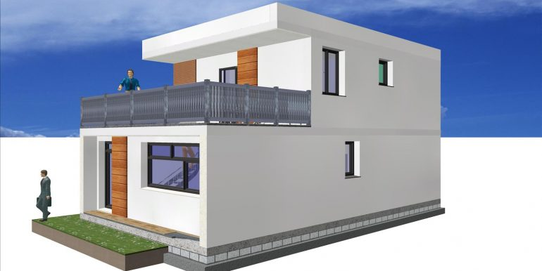 24 Maison 194,38 m²