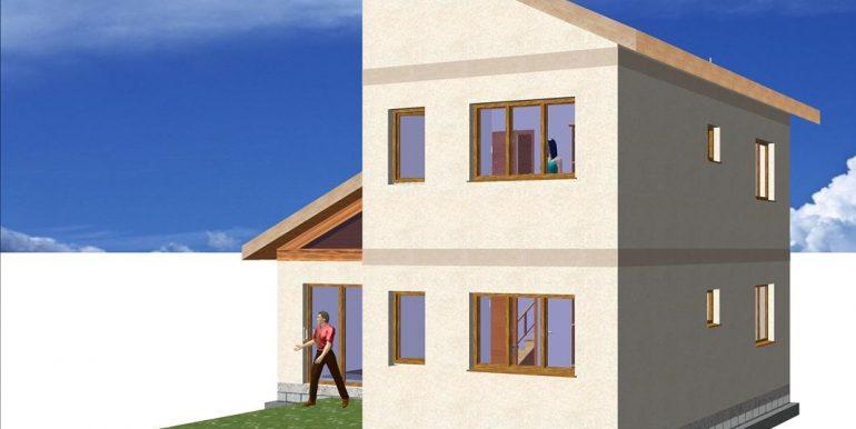 24 Vivienda 101,25 m²