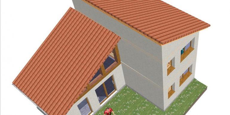 24 Vivienda 86,0 m²