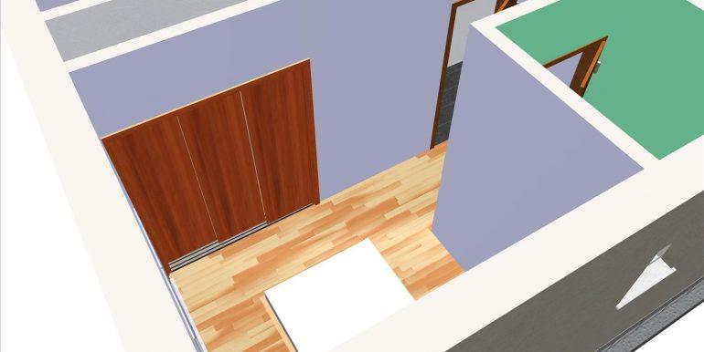 24 Vivienda Emma140 m²