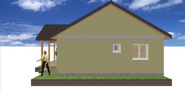 24- Vivienda ref 112 m² B