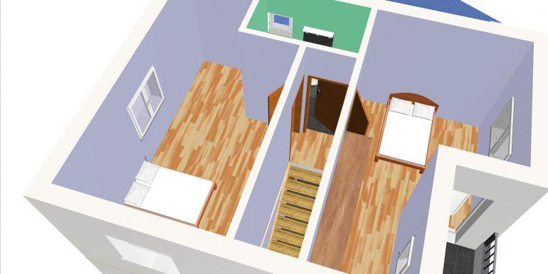 24 maison 129 76 m²