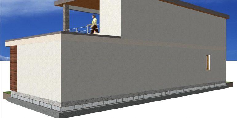 25, 2 Vivienda 171,42 m²