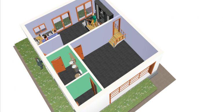 25 Maisonossaturebois 161,50 m² 01 - copia -