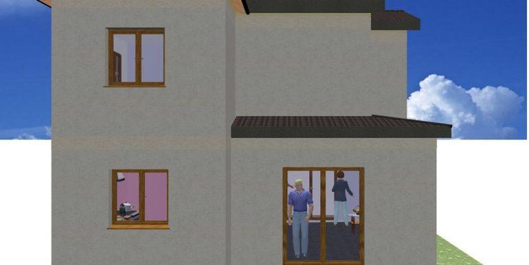 25 Vivienda 144,20 m²