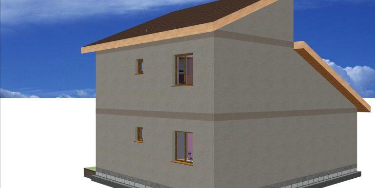 26 Vivienda 101,25 m²