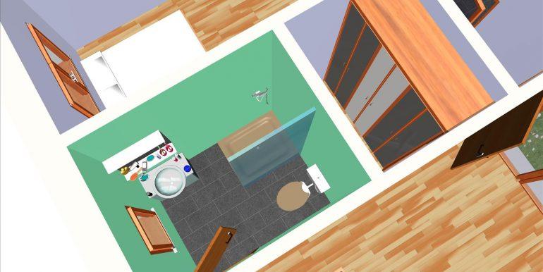 26 Vivienda 132,87 m²