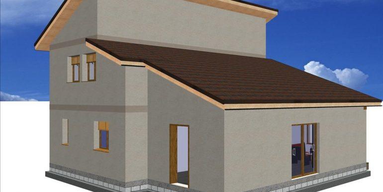 26 Vivienda 180,24 m²