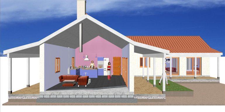 26 Vivienda 224,00 m²