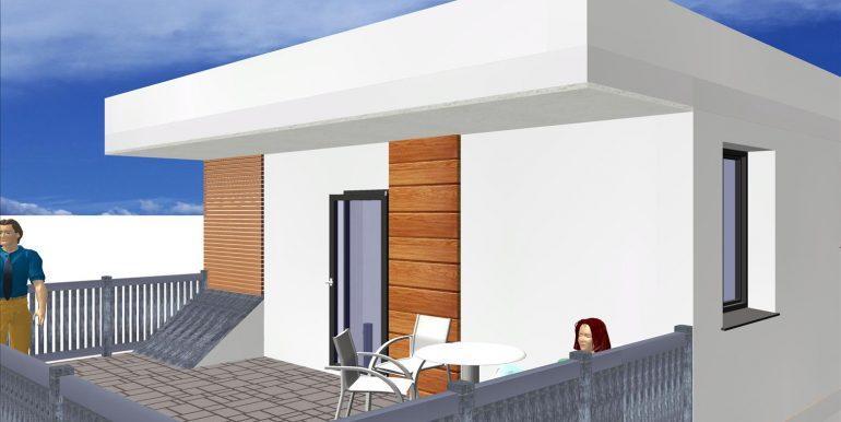 27 Maison 194,38 m²