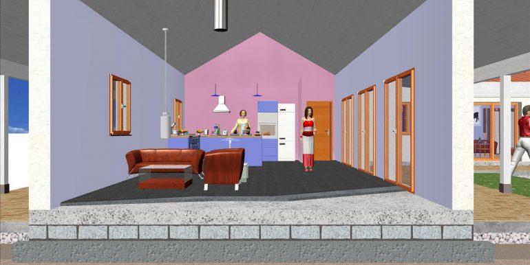 27 Vivienda 224,00 m²