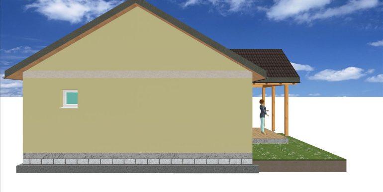 27- Vivienda ref 112 m² B