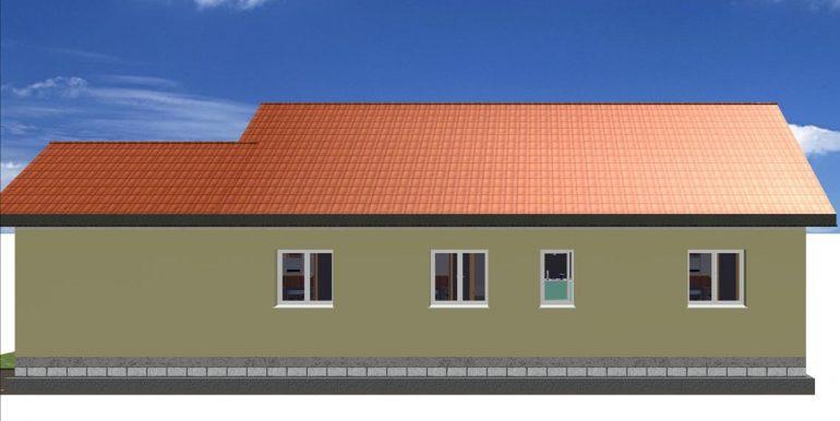 27 Vivienda ref 128,78 m² a
