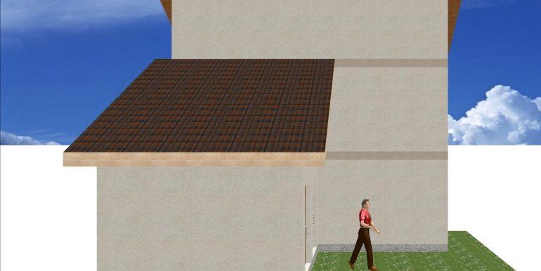 28 Vivienda 101,25 m²
