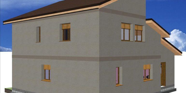 28 Vivienda 180,24 m²