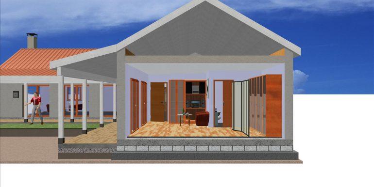 28 Vivienda 224,00 m²