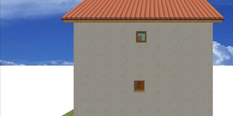 28 Vivienda 86,0 m²