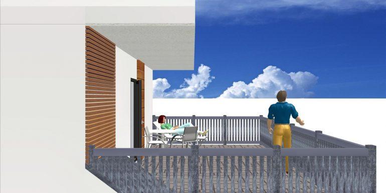 29 Maison 194,38 m²