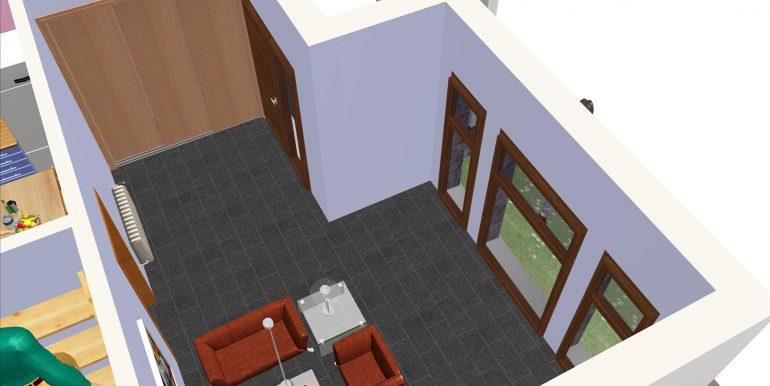 29 Maison ossature bois 115,79