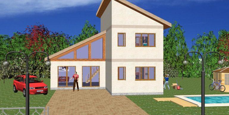 29 Vivienda 101,25 m²
