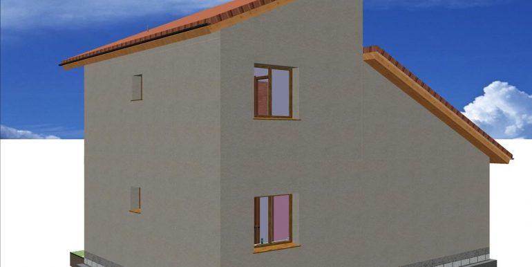 29 Vivienda 86,0 m²