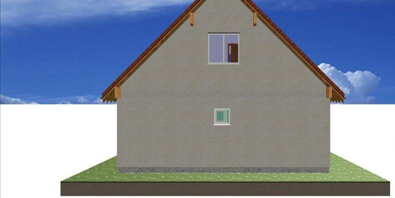 29 Vivienda ref 122,40 m²