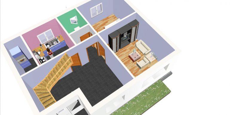 29 maison129 76 m²