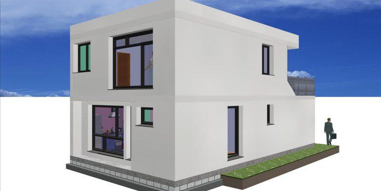 30 Maison 194,38 m²