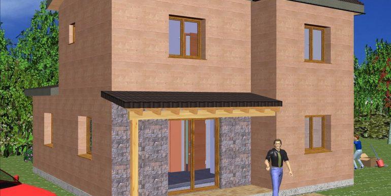 30 Vivienda 144,20 m²