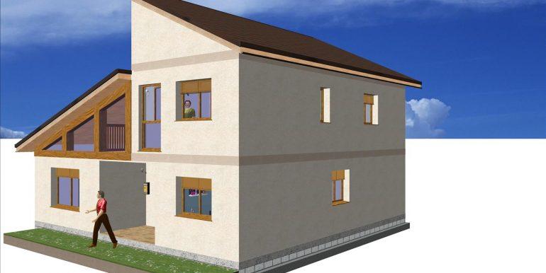 30 Vivienda 180,24 m²