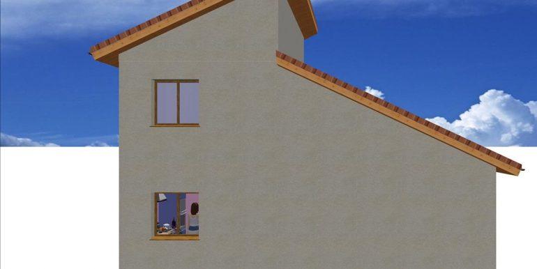 30 Vivienda 86,0 m²