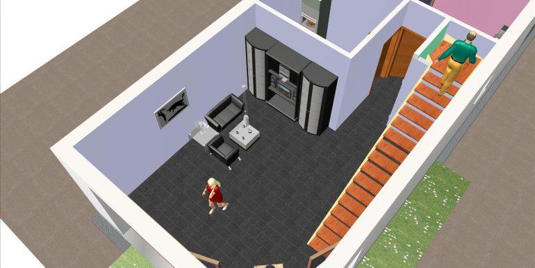 31 Maison 158,45 B