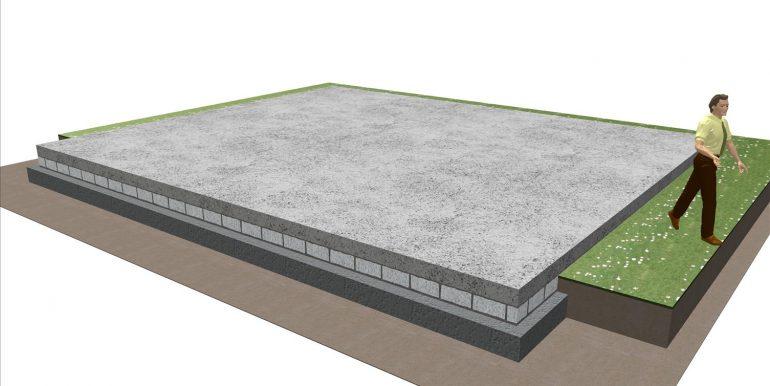31 Maisonossaturebois161,50 m² 01 - copia -