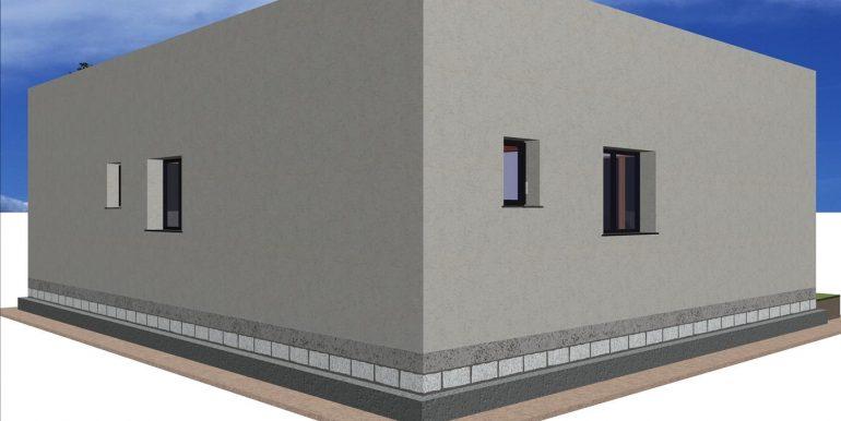 31 Vivienda 119,50 m² Murcia