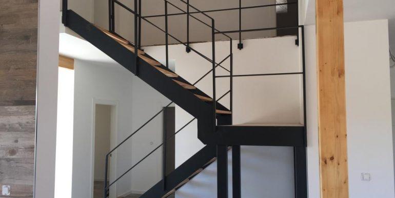 31 maison ossature bois 188, 52