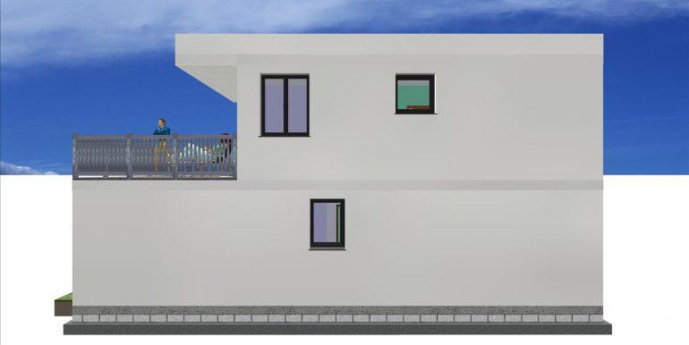 33 Maison 194,38 m²