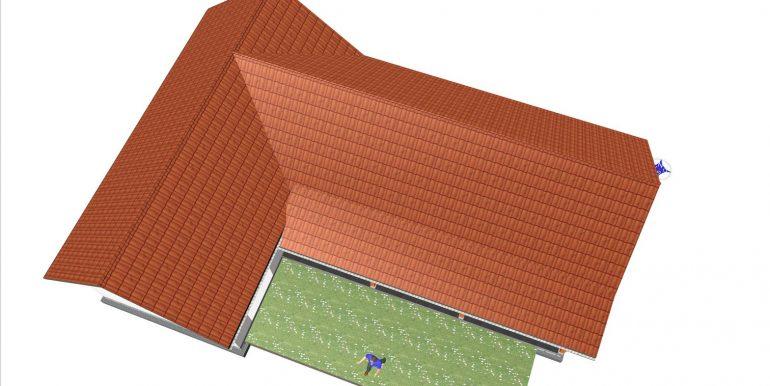 33 Vivienda 132,87 m²