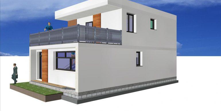 34 Maison 194,38 m²