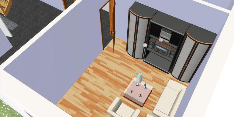 34 maison 129 76 m²
