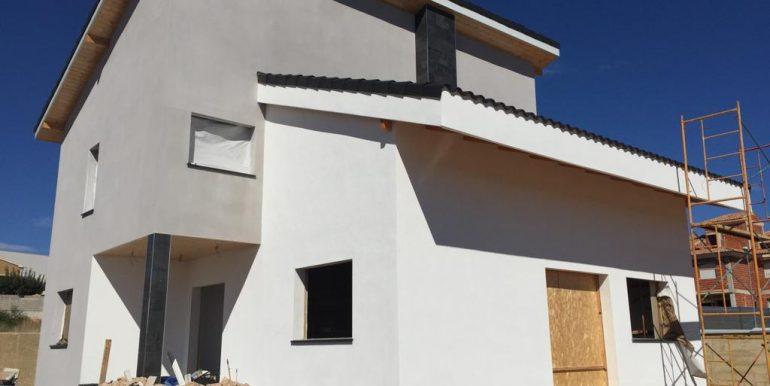 34 maison ossature bois 188, 52