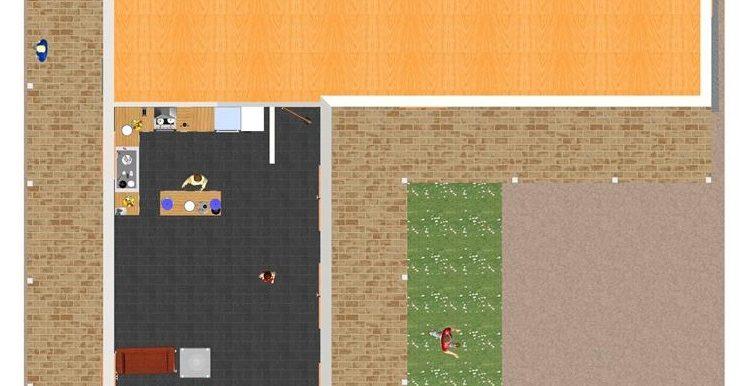 4 Vivienda 224,00 m²