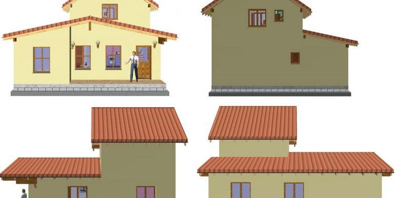 5 Vivienda 117,12 m²