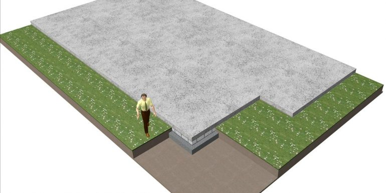 5 Vivienda ref 128,78 m² a