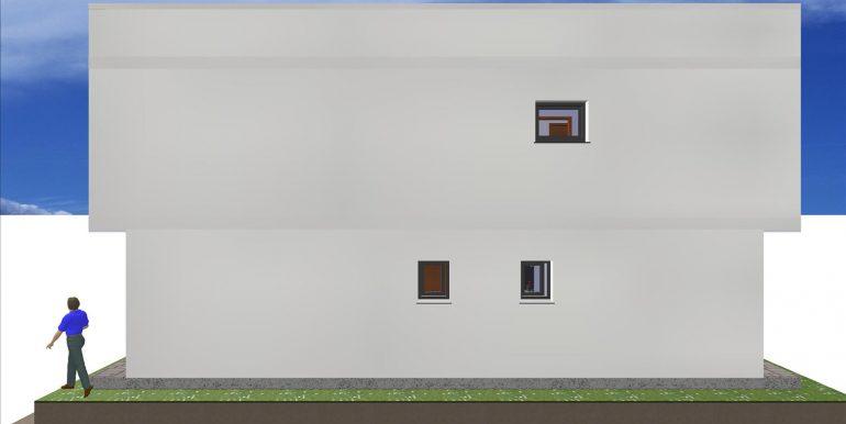 5, maison moderne 149,86