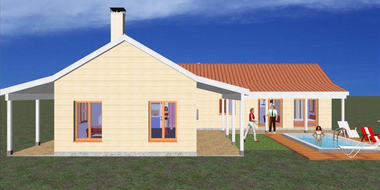 53 Vivienda 224,00 m² -p - copia